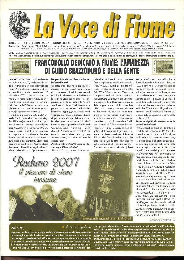 10-2007