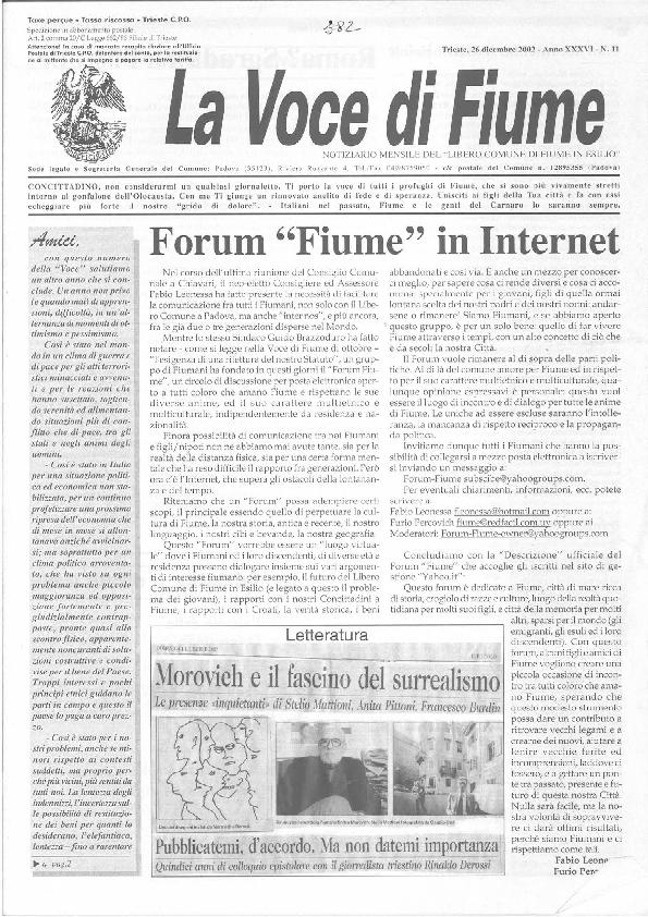 11-2002