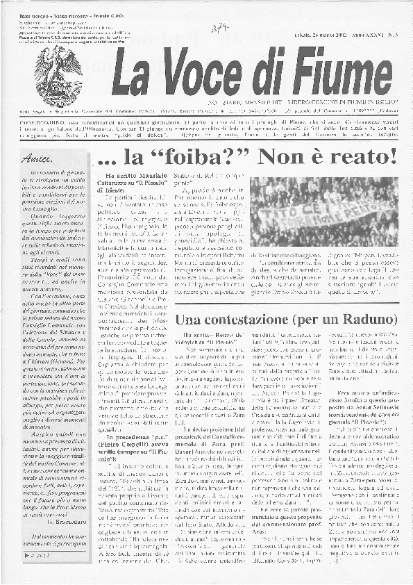 3-2002