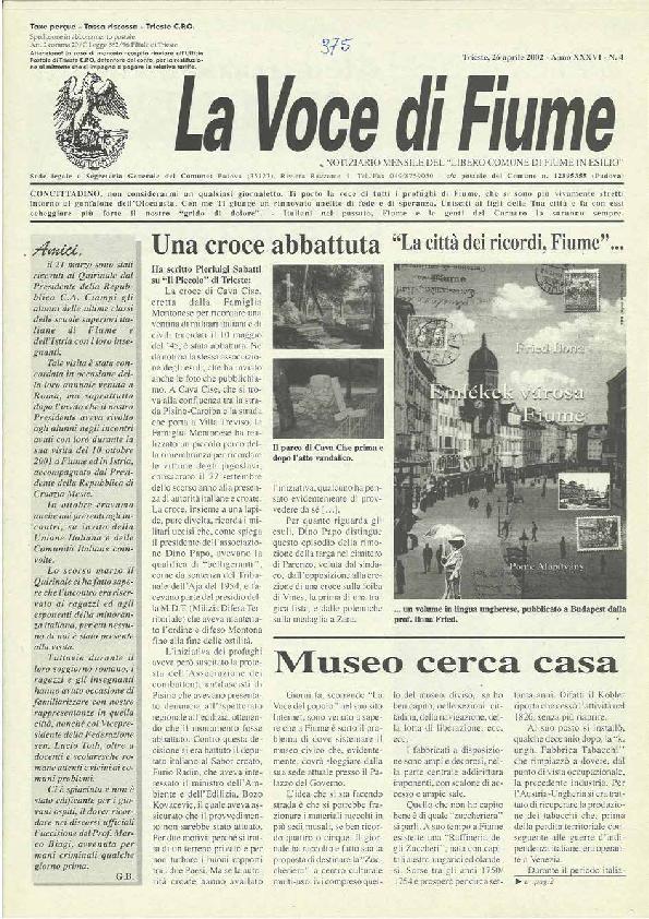 4-2002