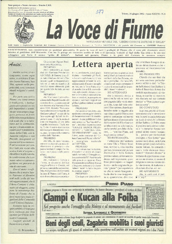 6-2002