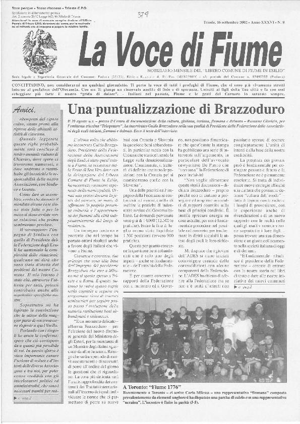 8-2002